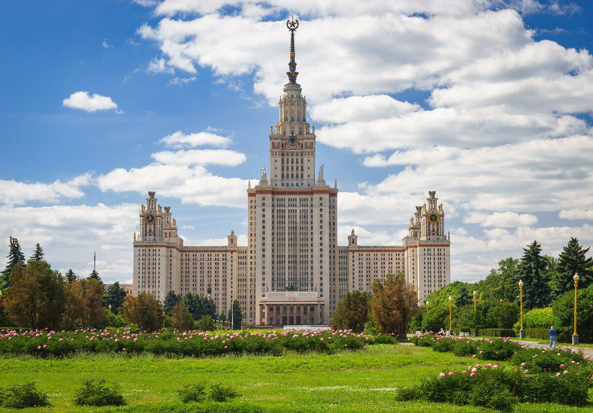 Топ-10 лучших событий навыходные 26 и27 июня вМоскве 2021