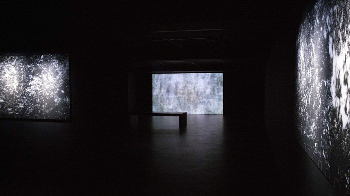 Выставка «Новая Япония»
