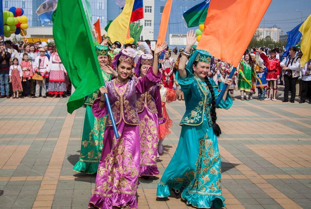 Картинки по запросу многонациональная россия фестиваль