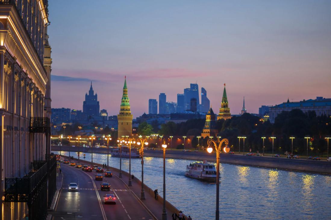 Топ-10 лучших событий навыходные 15 и16 мая вМоскве 2021
