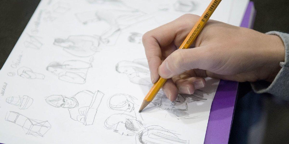 Летняя онлайн-программа детских технопарков 2020