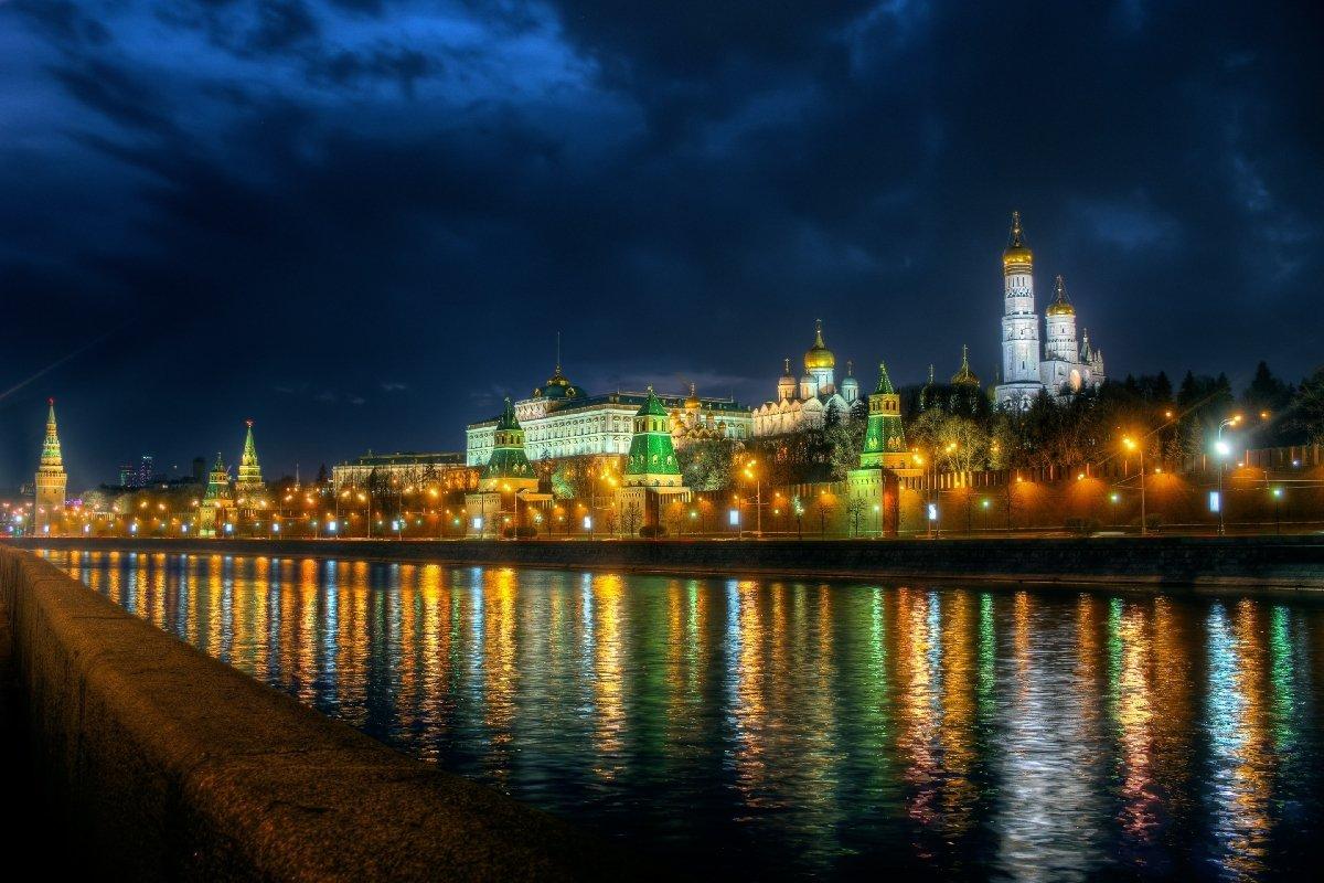Топ-10 лучших событий навыходные 29 и30 августа вМоскве