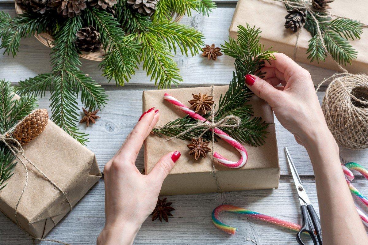 Фестиваль «Два Рождества в«Архангельском»