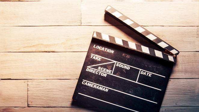 Акция «Ночь кино» 2016