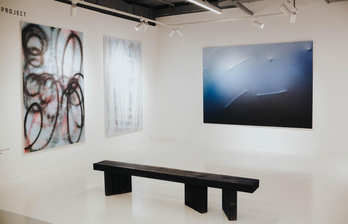 Выставка «Как есть»