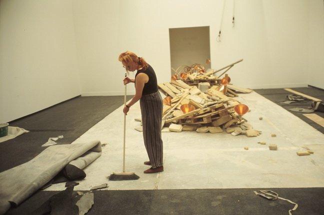 Выставка «Венеция. Мировая культура в лицах»: http://kudamoscow.ru/event/vystavka-venetsija-mirovaja-kultura-v-litsax/