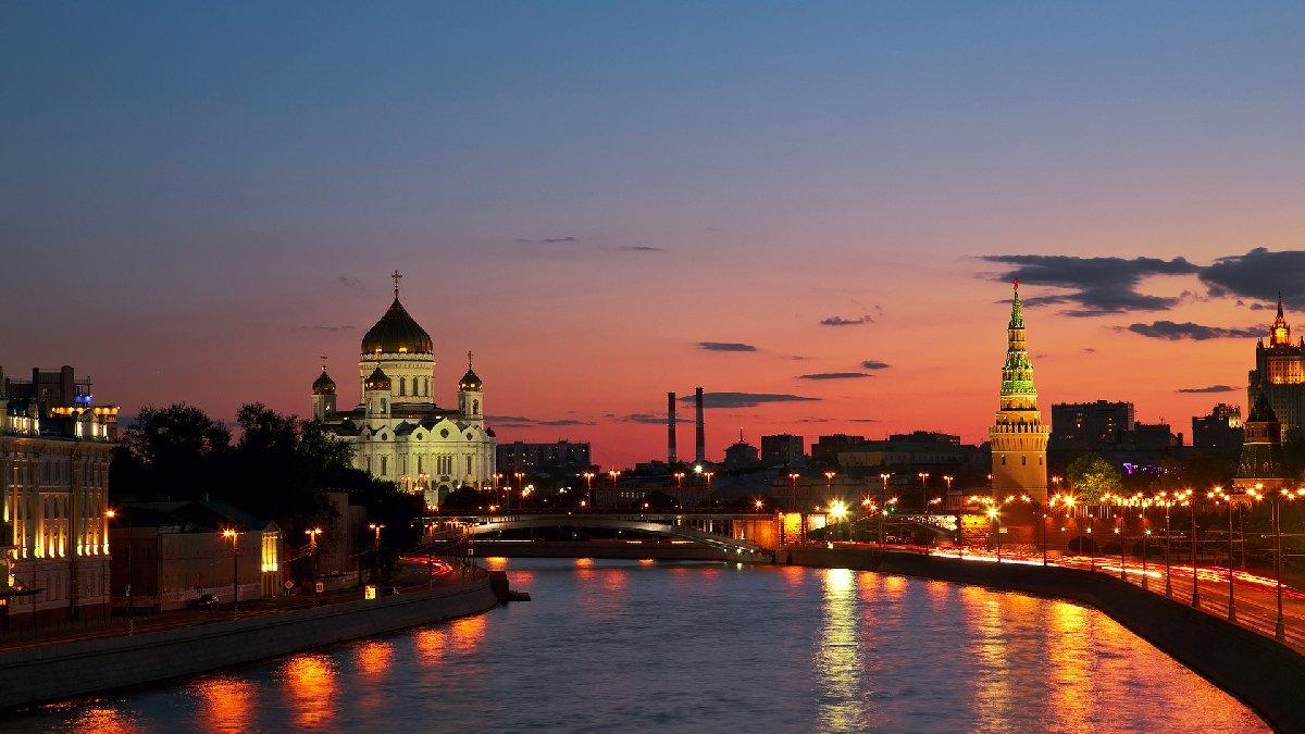 Топ-10 лучших событий навыходные со2 по4 ноября вМоскве