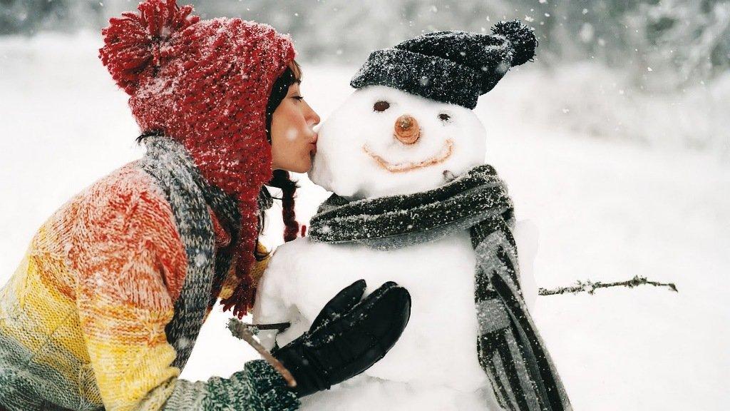 прикольные картинки про модницу в мороз свойства противопоказания ирги