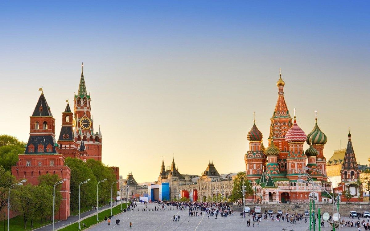Топ-10 лучших событий навыходные 3 и4 августа вМоскве