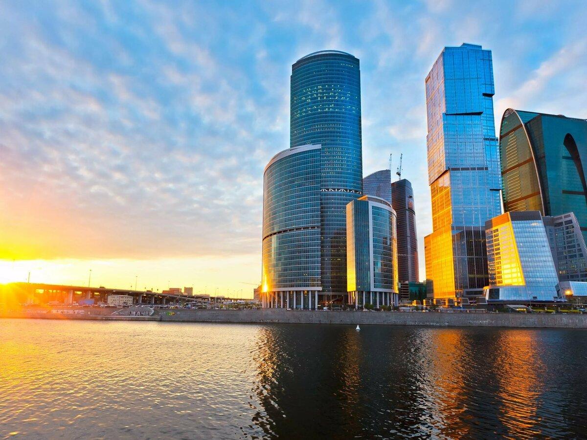 Топ-10 лучших событий навыходные 14 и15 марта вМоскве