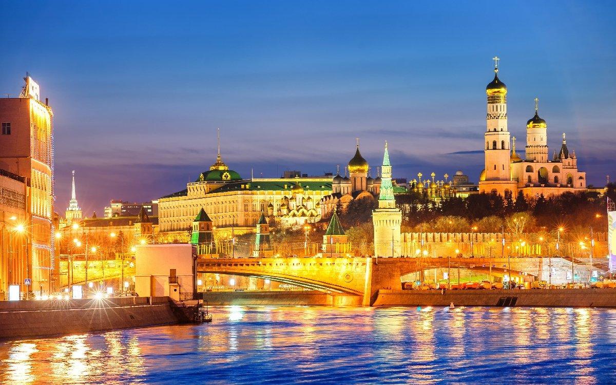 Топ-10 лучших событий навыходные 11 и12 июля вМоскве