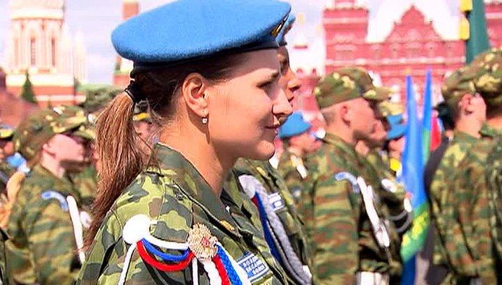 Праздник «Ильин День наулице Ильинке» 2016