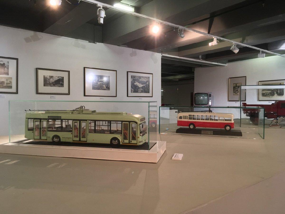 Выставка «Минск— город под солнцем столетий»