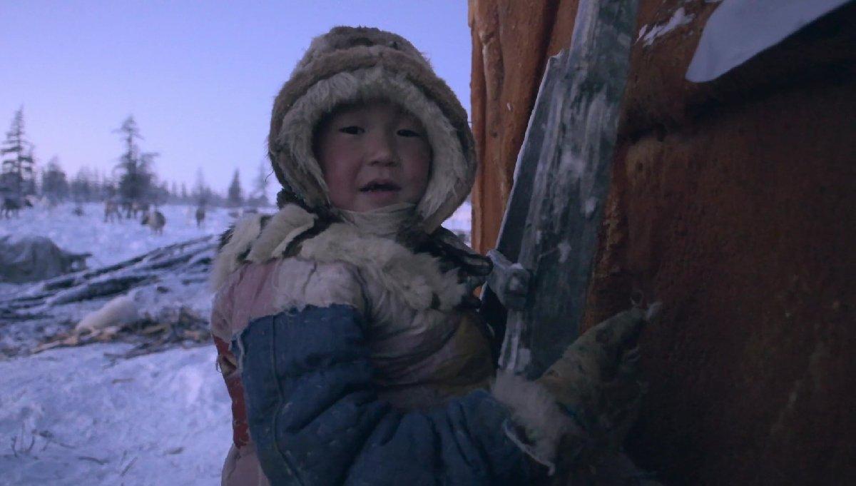 Международный фестиваль документального кино «ДОКер» 2019