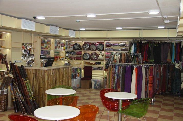 Культурный центр «Просветление»
