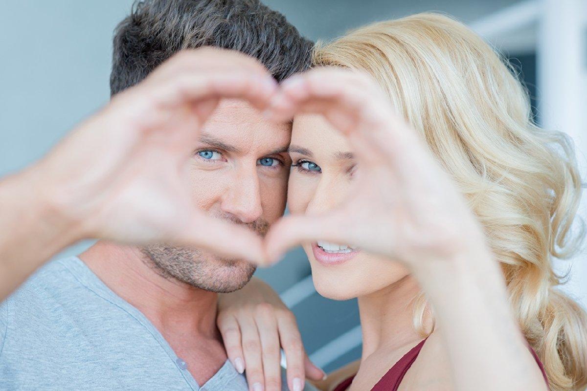 10 идей для свидания вДень всех влюбленных 2017