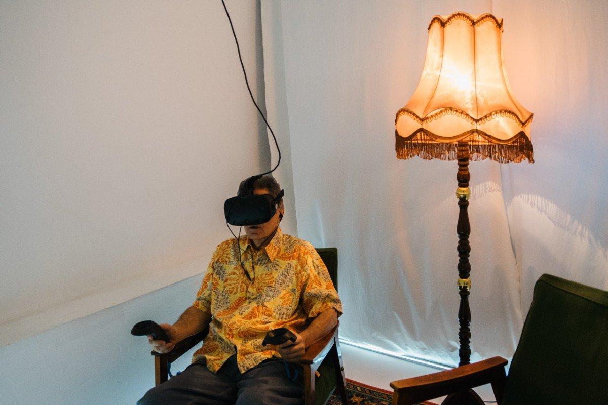 Выставка «Исследования цифрового общества напостсоветском пространстве»