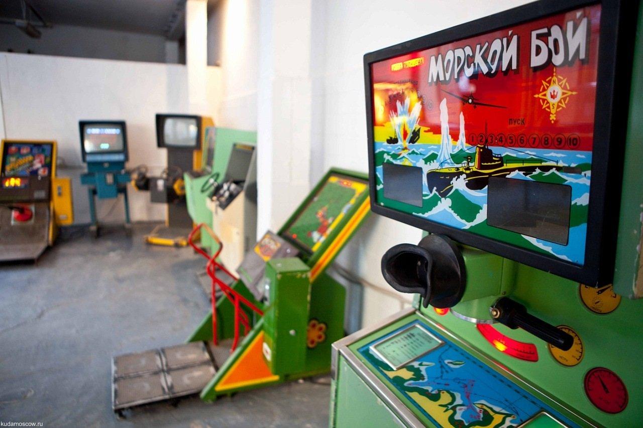 Игровые автоматы в москве адреса казино на круизных лайнерах