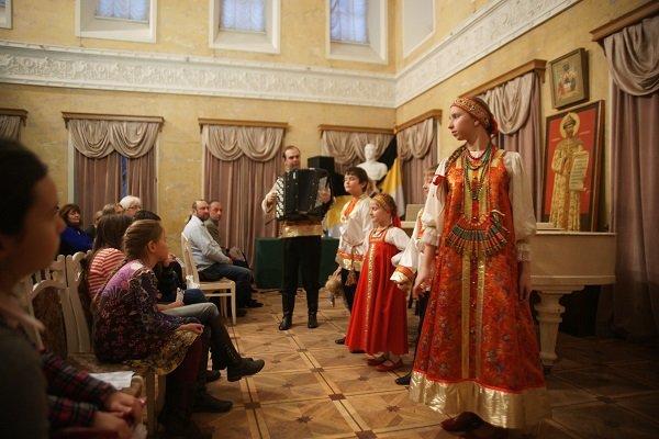 Картинки по запросу Международного Фонда славянской письменности и культуры