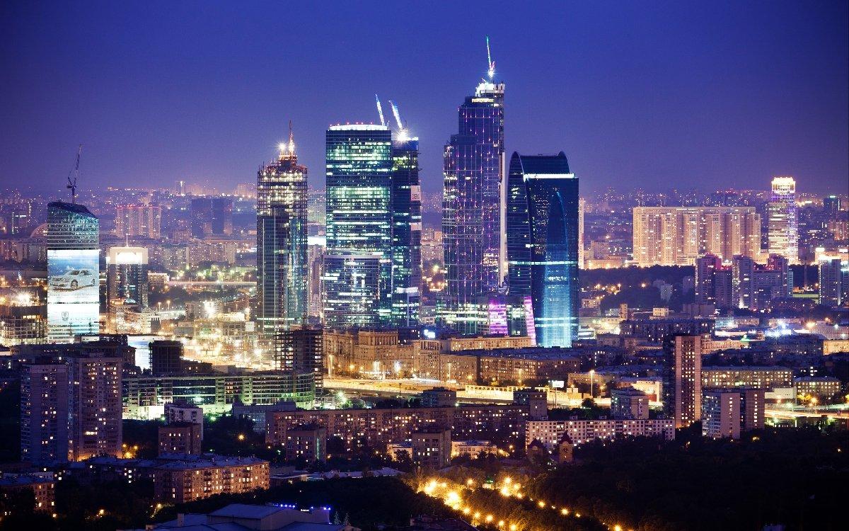 Топ-10 лучших событий навыходные 1 и2 сентября вМоскве