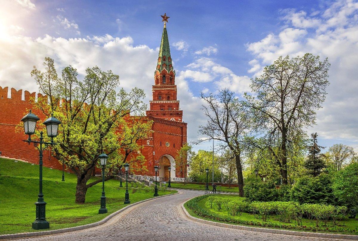 Топ-10 лучших событий навыходные 13 и14 июля вМоскве