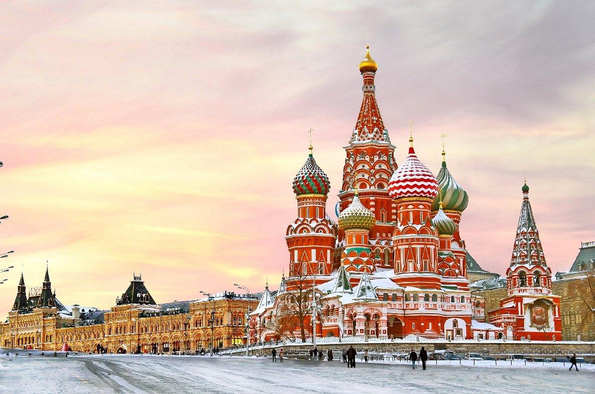 Топ-10 лучших событий навыходные 26 и27 января вМоскве
