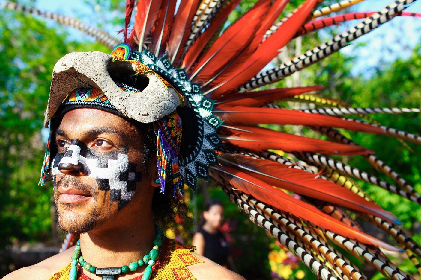 сохранении мексиканцы колоритные фото скотч или декоративная