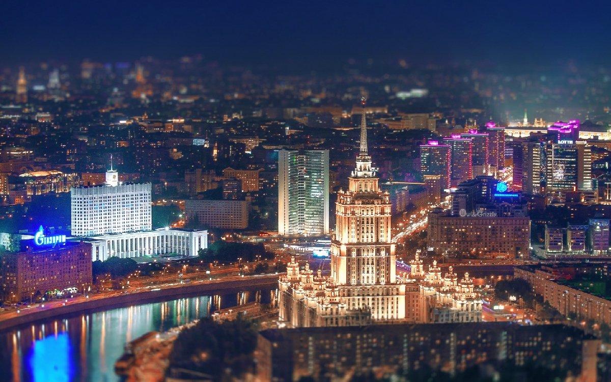 Топ-10 лучших событий навыходные с22 по24 февраля вМоскве