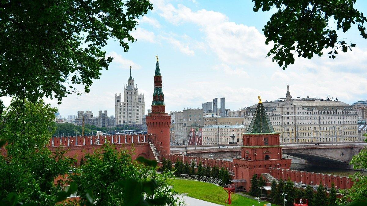 Топ-10 лучших событий навыходные 19 и20 мая вМоскве