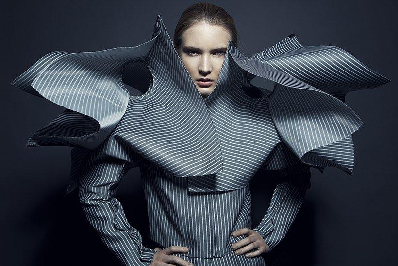 Выставка «Британский дизайн: отУильяма Морриса кцифровой революции»