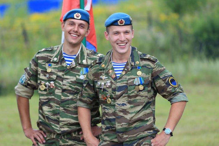 Майклз военные парни фото порно русских