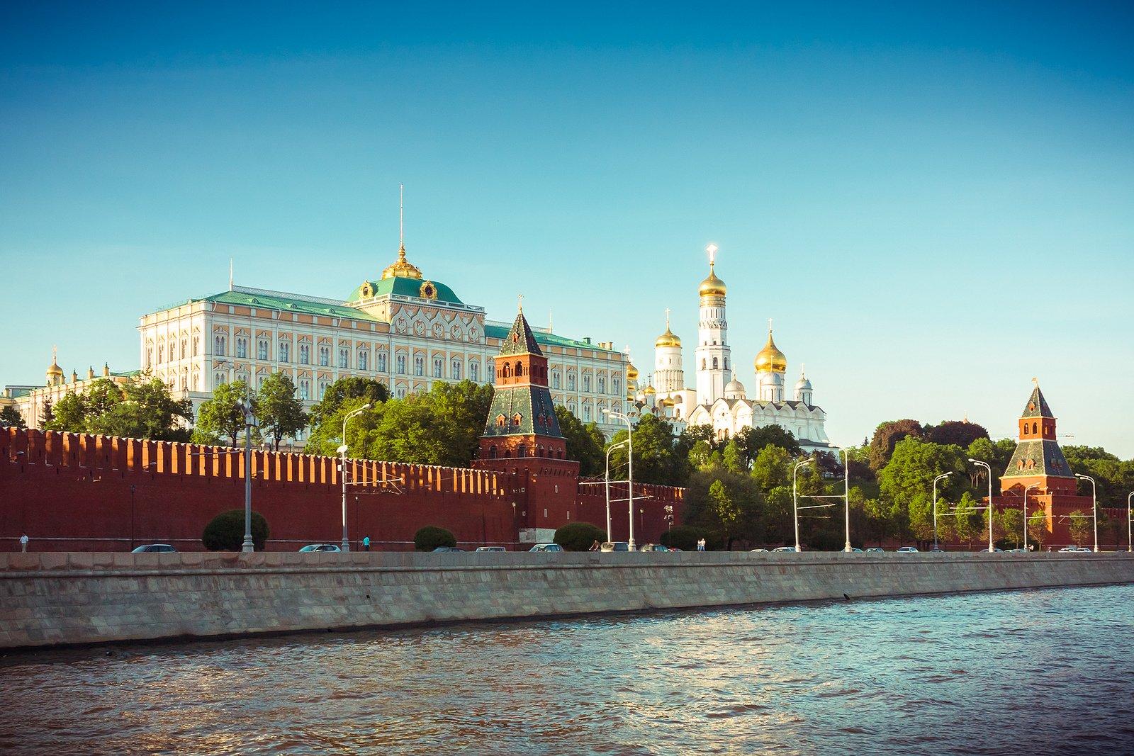 кремль фото и для чего он нужен вовсе обязательно