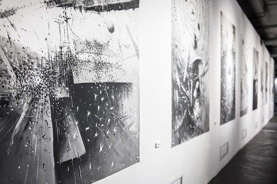Выставка «PROКОСМОС»