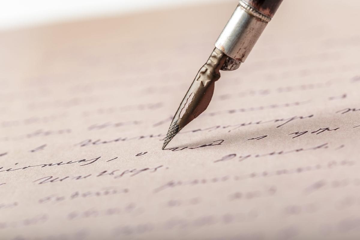 Фестиваль женского письма «Слёзы авторки» 2021