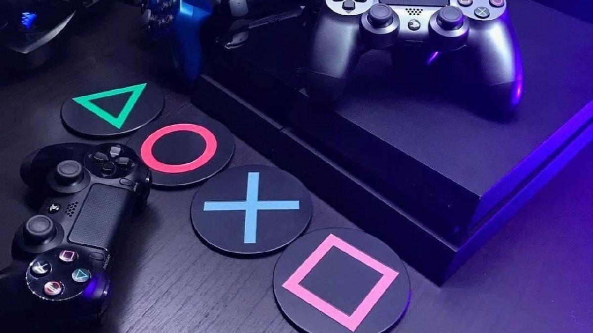 PlayStation-турниры в«РИО» 2020