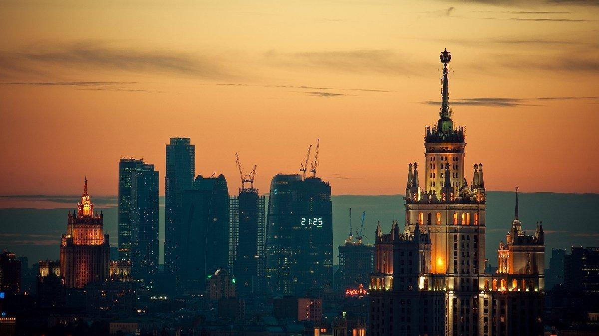 Топ-10 лучших событий навыходные 6 и7 июля вМоскве