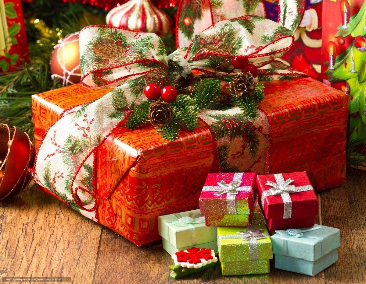 Праздничная ярмарка подарков наВДНХ 2017