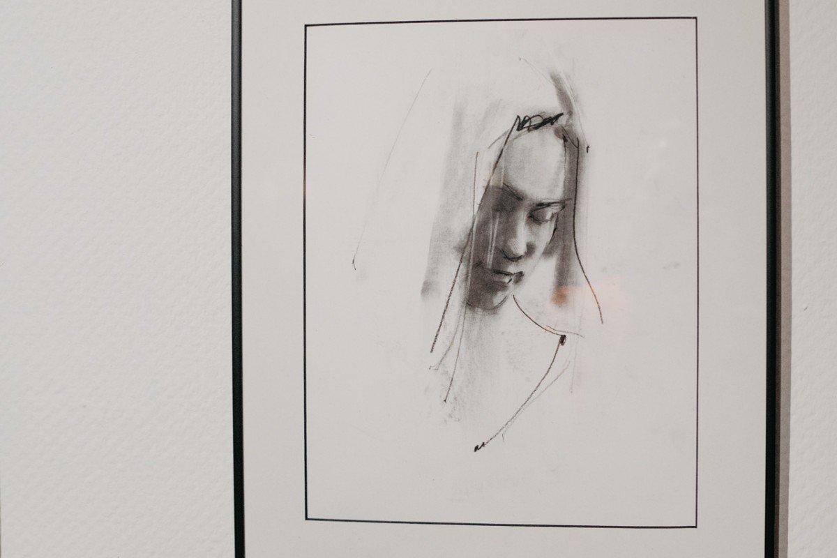 Выставка «Дальше будет дальше»