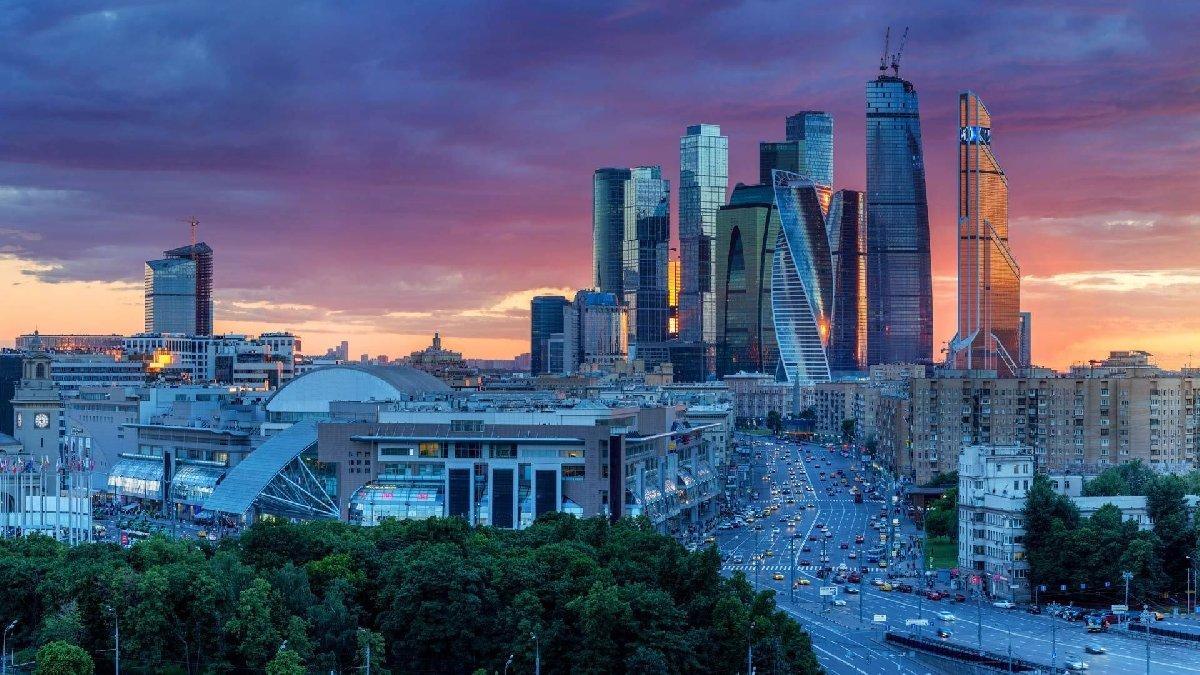 Топ-10 лучших событий навыходные 21 и22 июля вМоскве