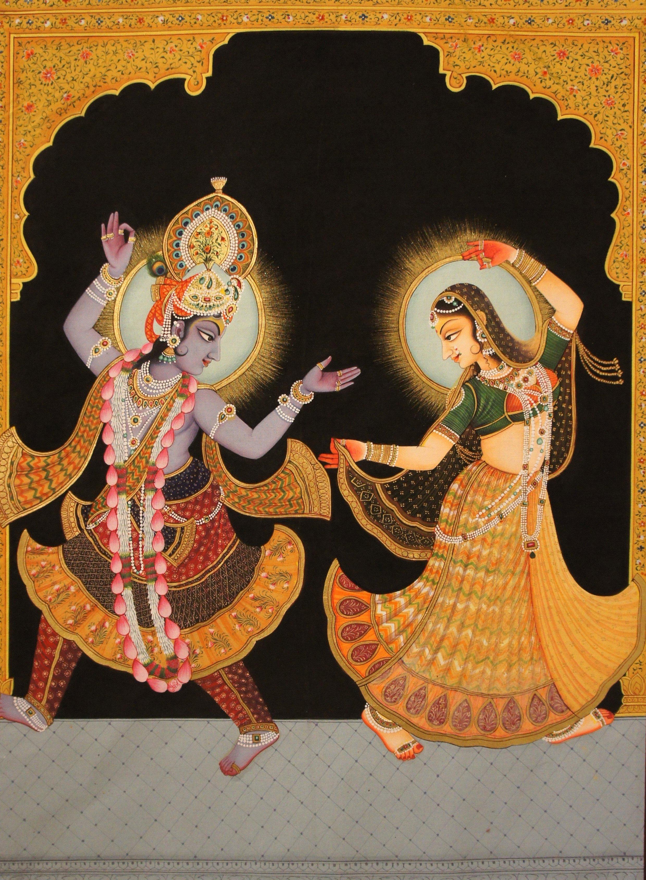 что урбанский индийская культура картинки нас