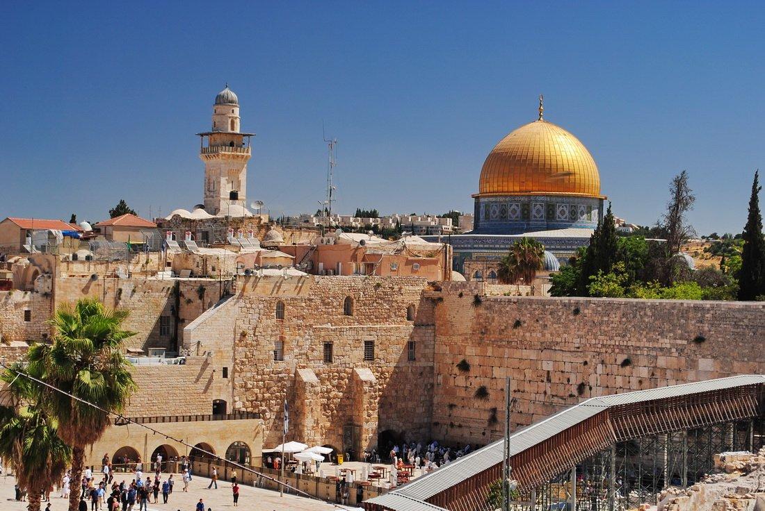Картинки по запросу израиль