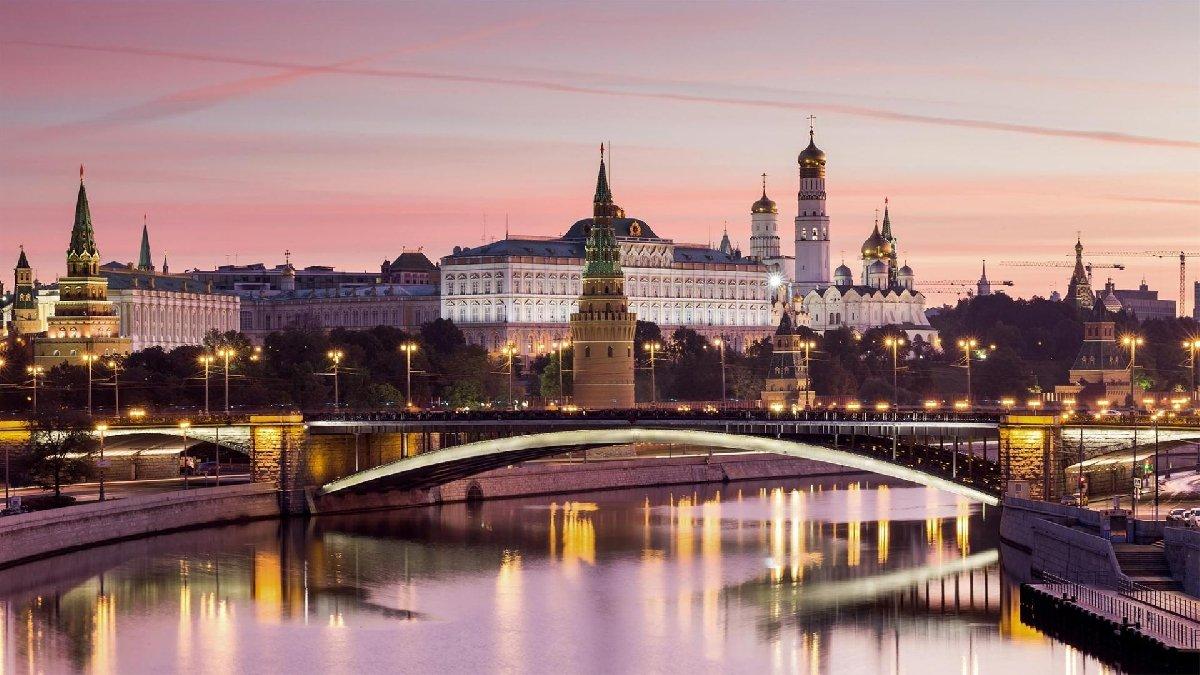 Топ-10 лучших событий навыходные 25 и26 июля вМоскве 2020