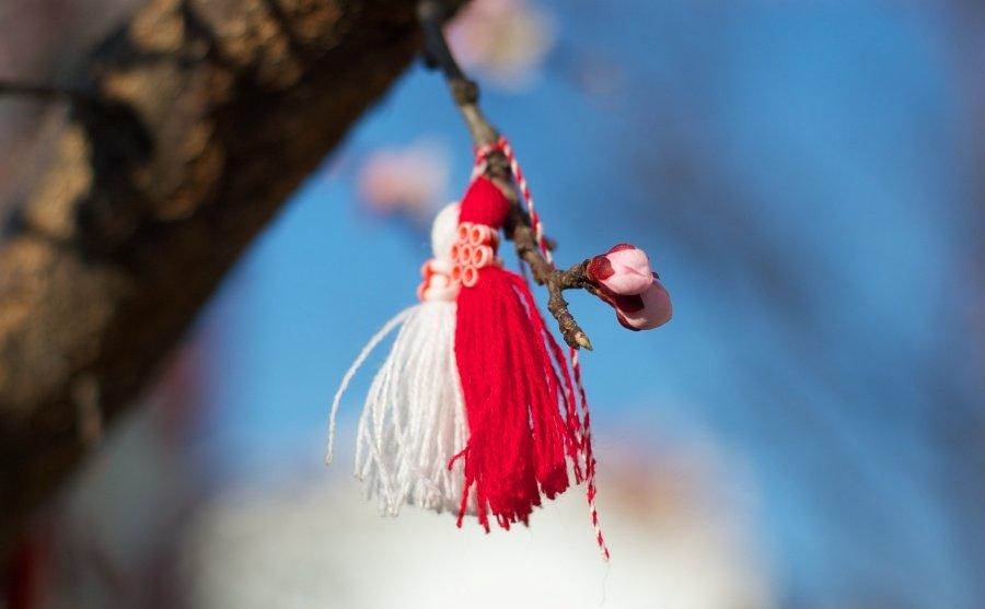 Фестиваль молдавской культуры «Мэрцишор» 2019