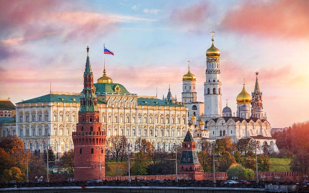 Топ-10 лучших событий навыходные 23 и24 июня вМоскве