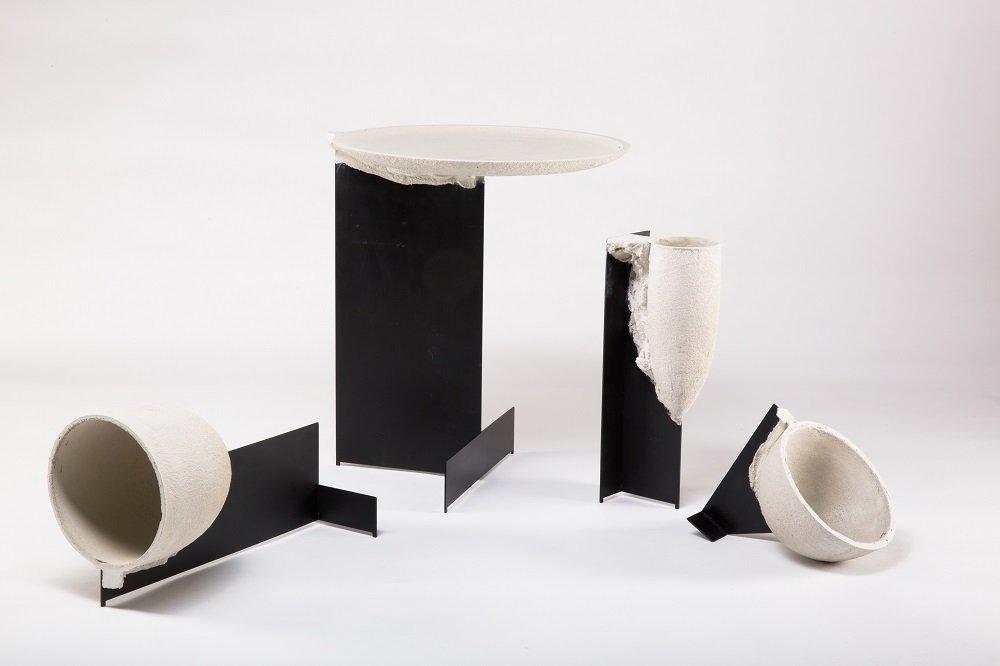 Выставка «Открытые пространства»