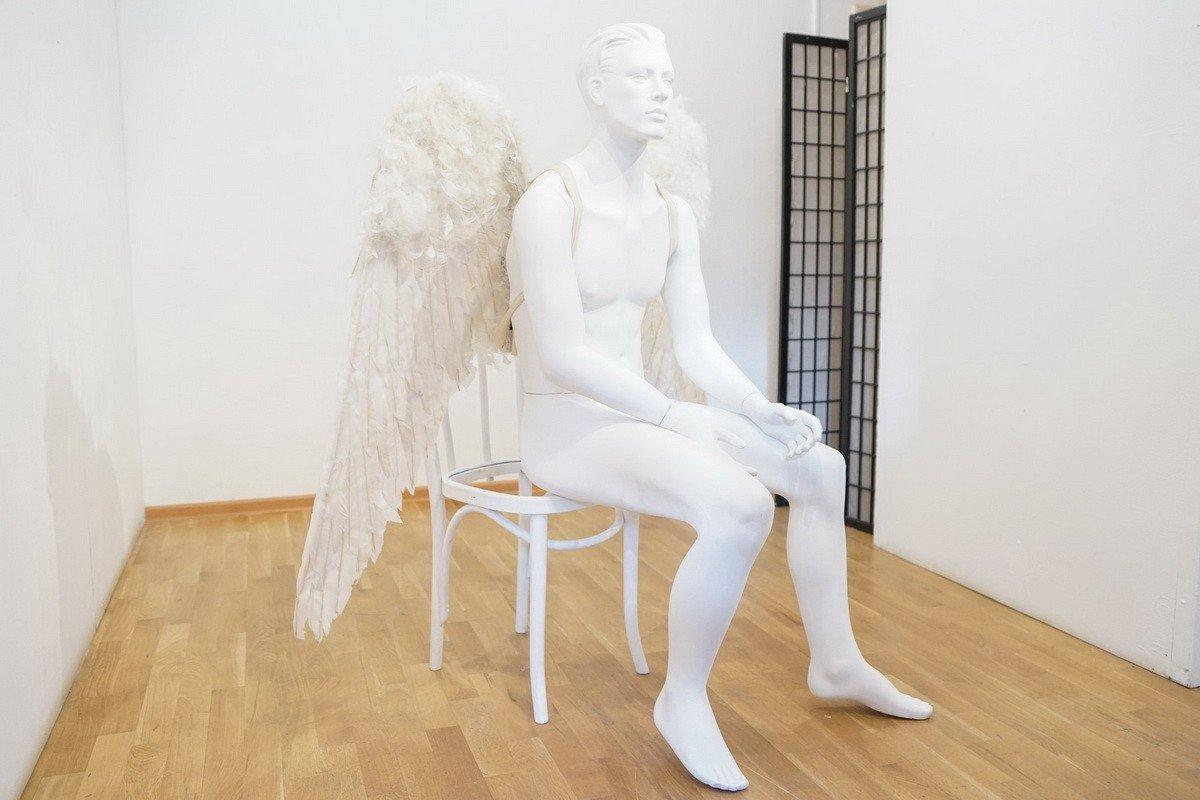 Выставка «Из подбора»