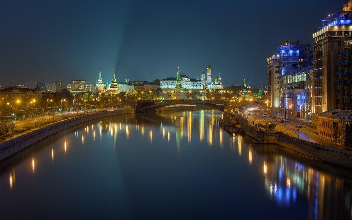 Топ-10 лучших событий навыходные 10 и11 апреля вМоскве 2021