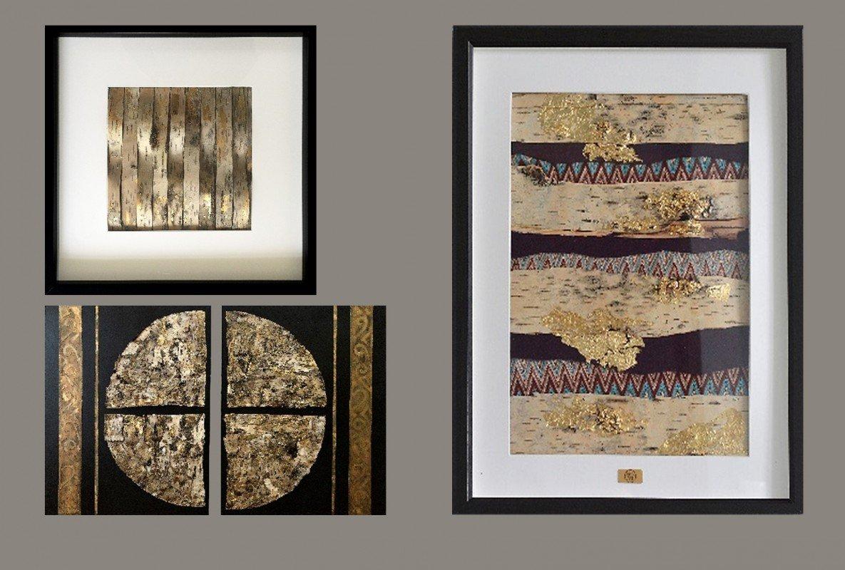 Выставка «Северная тайнопись»