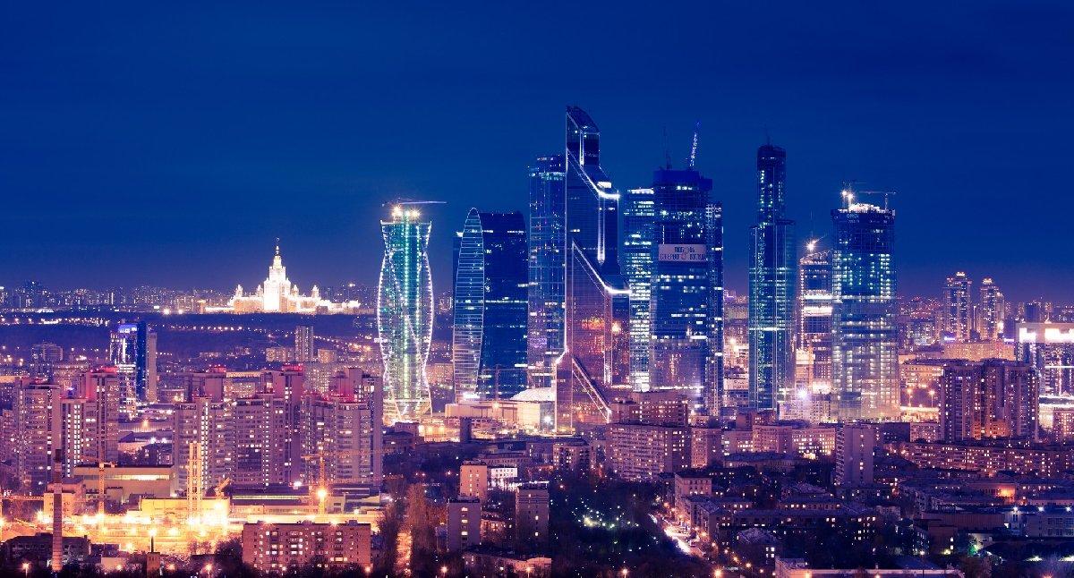Топ-10 лучших событий навыходные 16 и17 февраля вМоскве