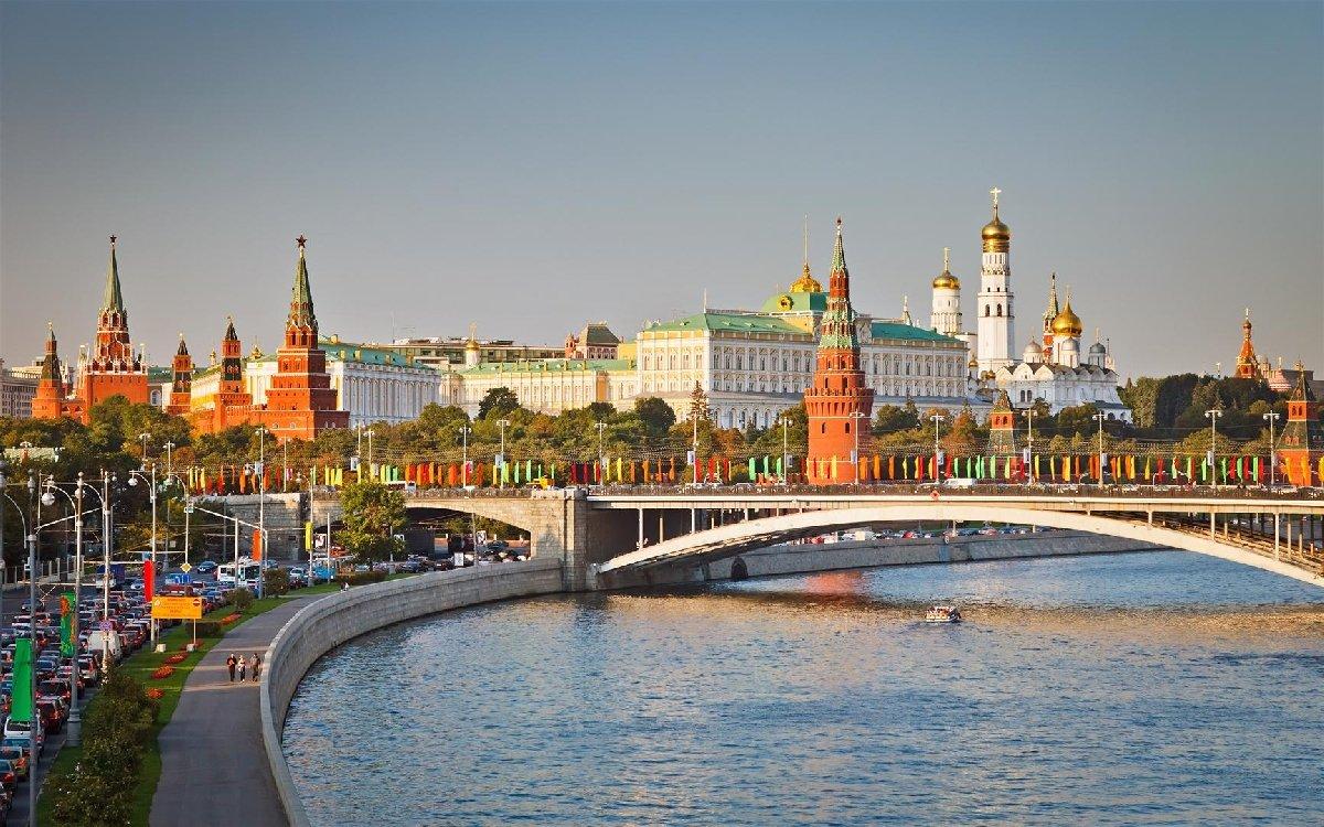 Топ-10 лучших событий навыходные 20 и21 мая вМоскве